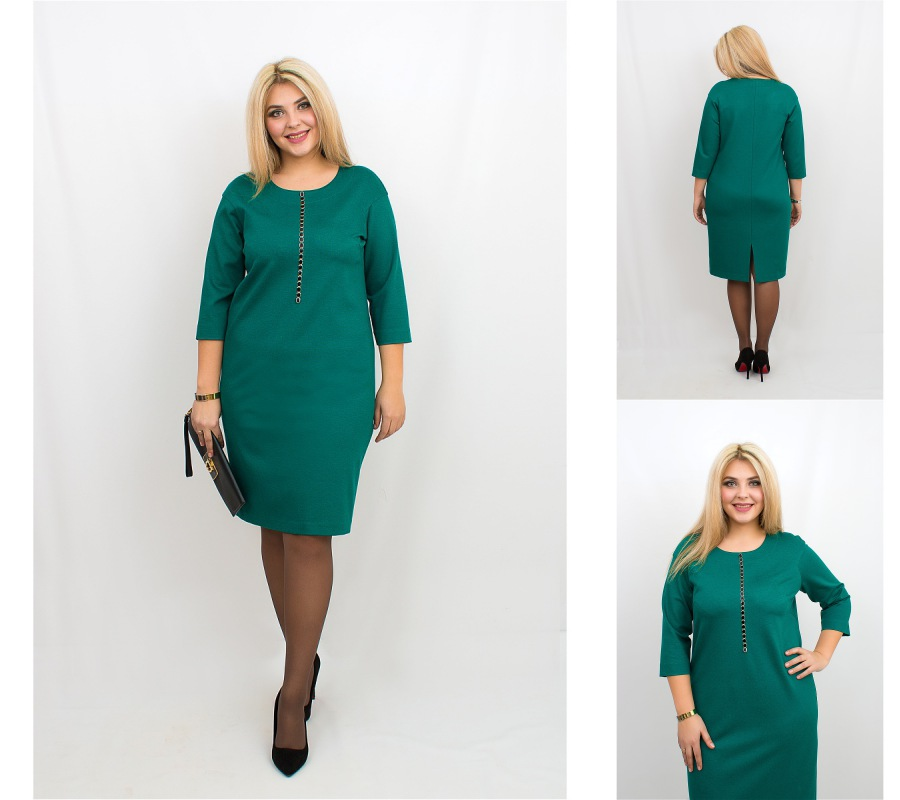 Платье Стелла BALSAKO