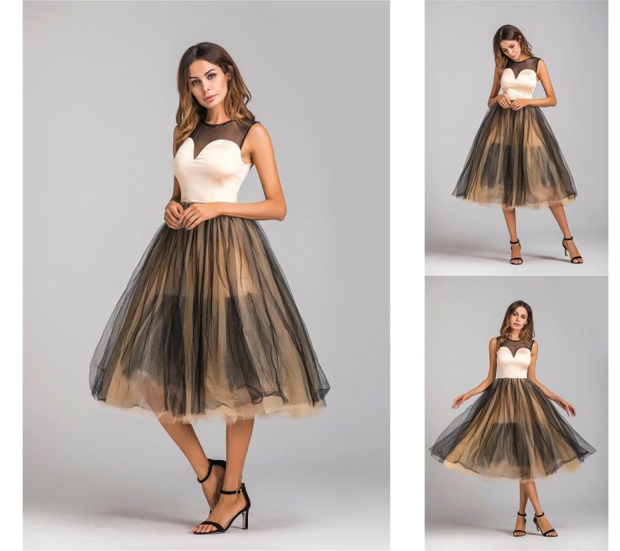Платье Katomi