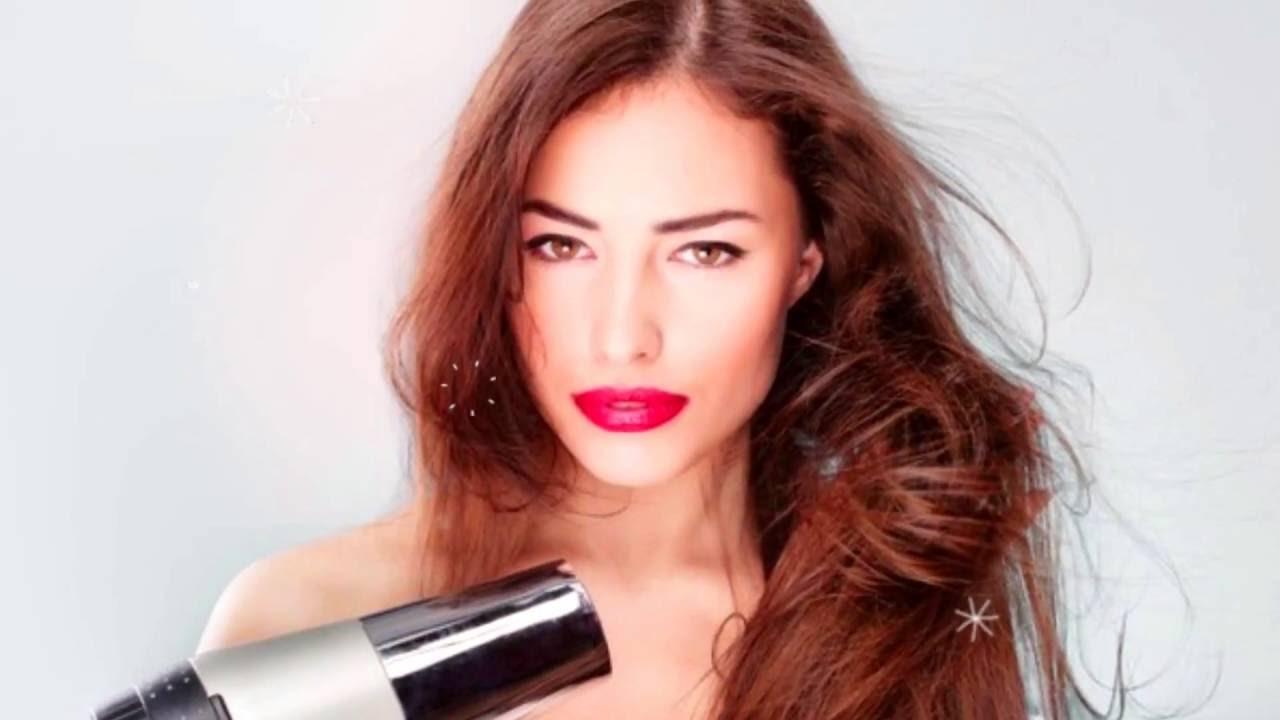 Можно ли пользоваться феном после применения маски для волос?