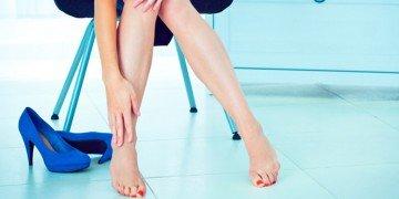 Все ли вы знаете о том как правильно лечить варикоз на ногах у женщин