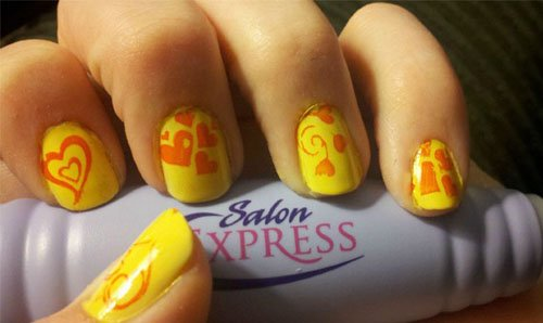 Salon-express