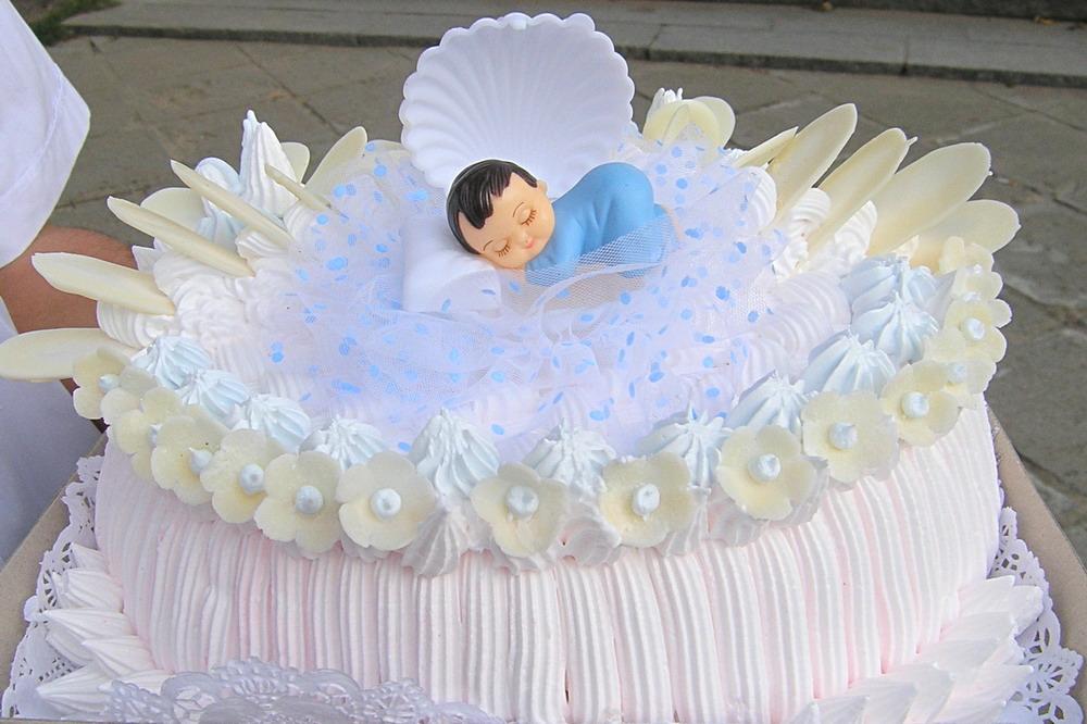 Торт на выписку из роддома фото для мальчиков