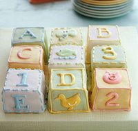 Торт на др