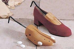Растяжка для обуви