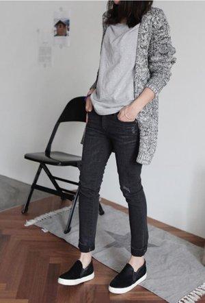 Стиль нормкор в одежде