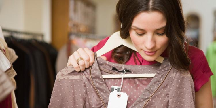 одежда для миниатюрных девушек
