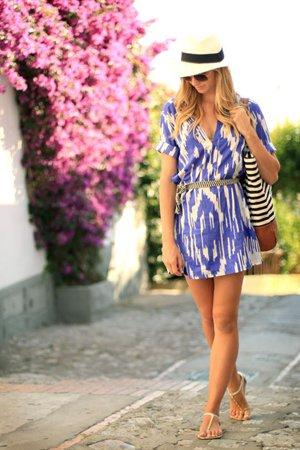 Платье для маленького роста