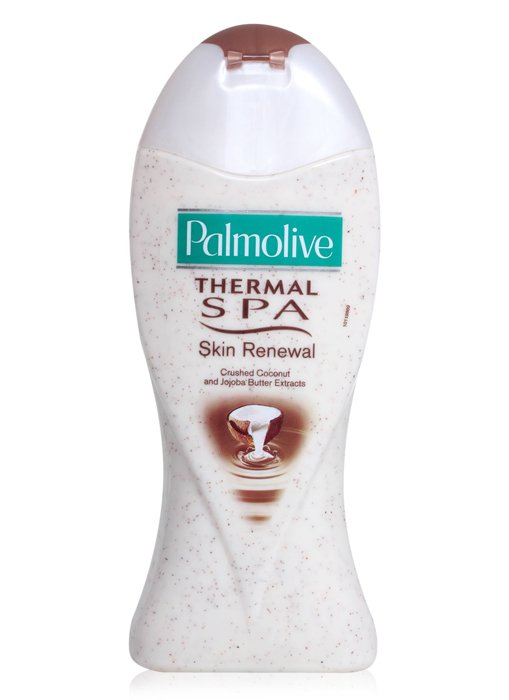Palmolive. Термал СПА