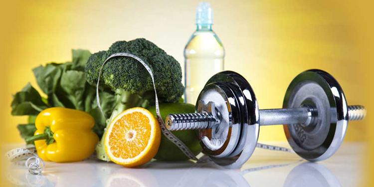 что кушать до тренировки чтобы похудеть