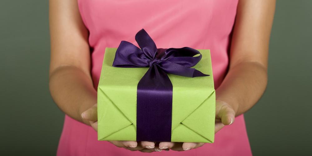 Подарки друзьям своими руками фото