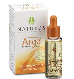 Arga от Nature's