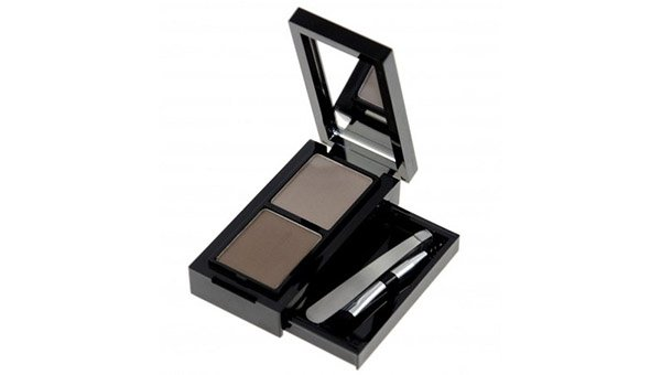 Eye Brow Set от CATRICE