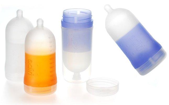 Adiri бутылочки для кормления