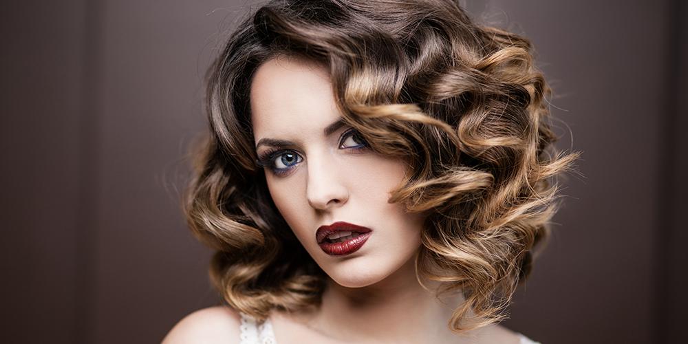 Окрашивание волос светлый низ темный верх фото categories