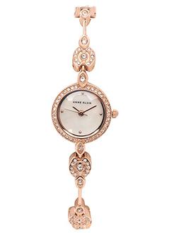 Изящные женские часы