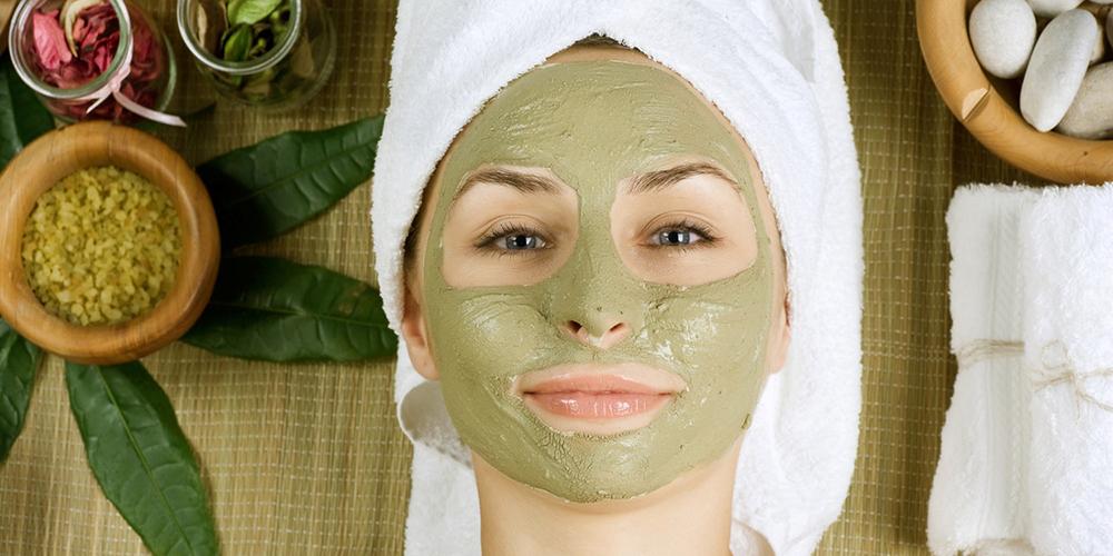 маски для лица в домашних условиях от веснушек для подростков