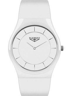 Модные часы на руку