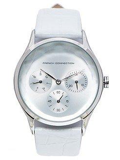 Женские часы с хронографом