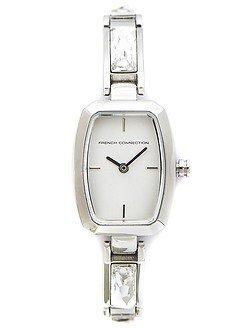 Женские часы в классическом корпусе