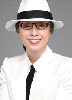 Автор массажа лица Юкуко Танака
