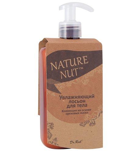 Лосьон для тела Nature Nut