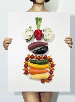 Продукты восстанавливающие метаболизм