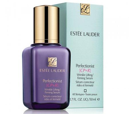 Estee Lauder. Perfectionist CP R