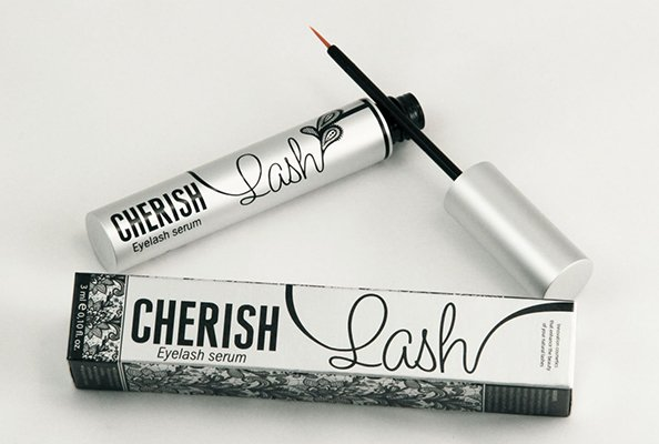 Кондиционер Cherish Lash от Cherisher LTD