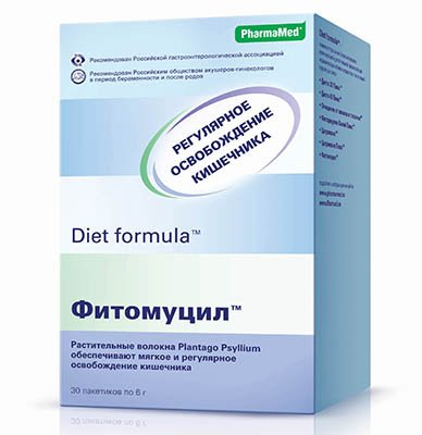 Таблетки для снижения веса