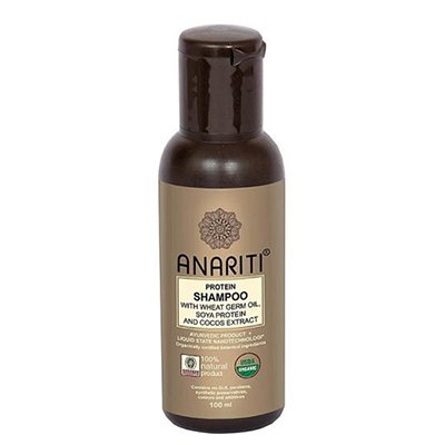 Anariti Special Anti Loss