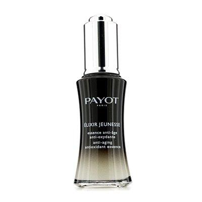 Elixir Jeunesse Payot