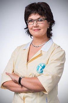 Светлана Шишкова Буквограмма