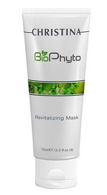 CHRISTINA Bio Phyto Revitalizing Mask