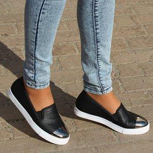 Удобная модная обувь на каждый день