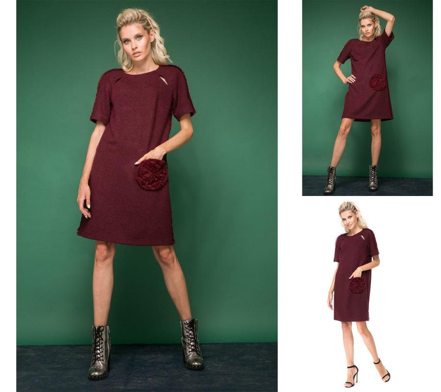 Платье Bonito YULIA'SWAY
