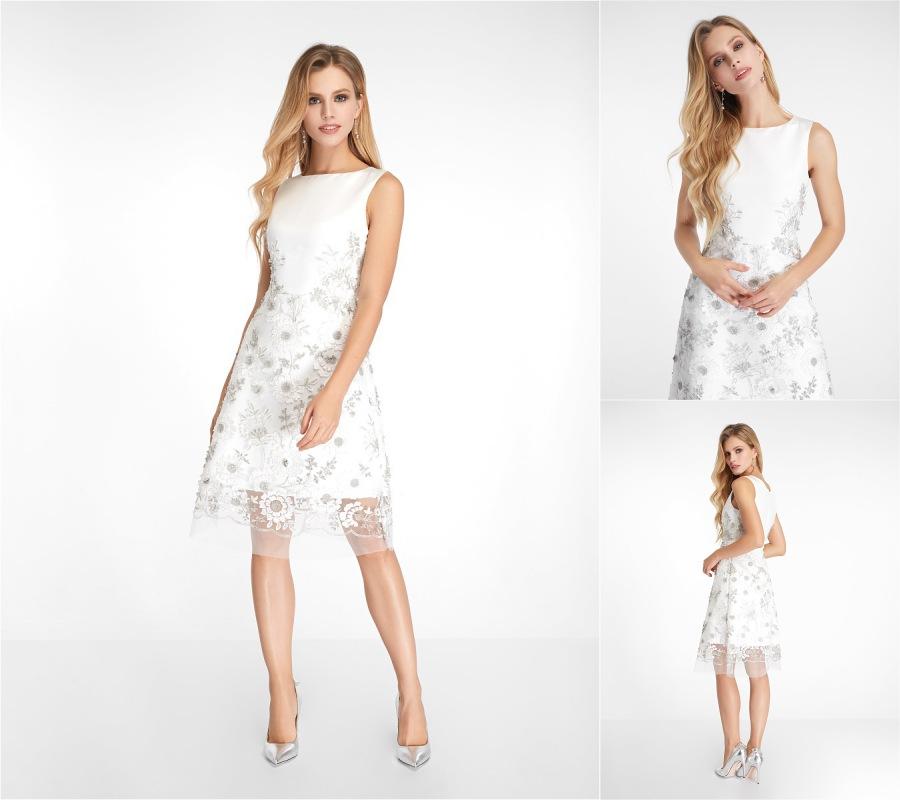 Платье emse