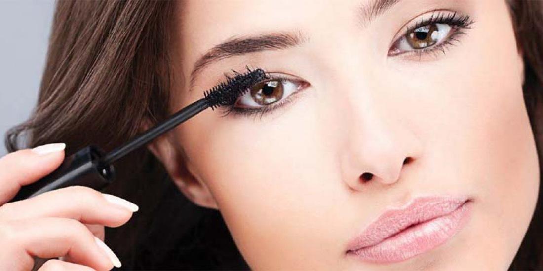7463 Макияж для карих глаз - 68 фото идей красивого макияжа