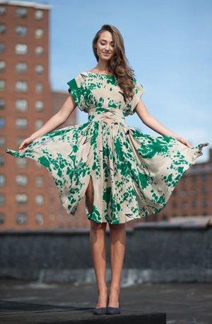 просте плаття на кожен день