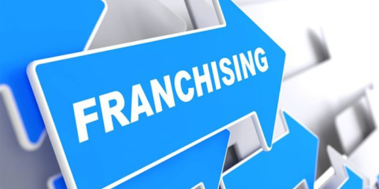 Готовый бизнес: что такое франшиза