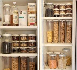хранение на кухне купить