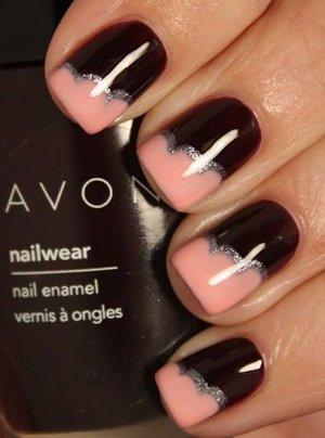 Дизайн ногтей шеллак фото