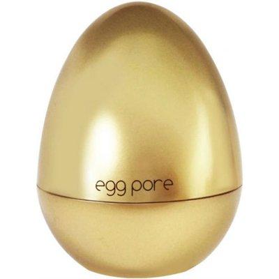 Egg Pore Silky Smooth Balm