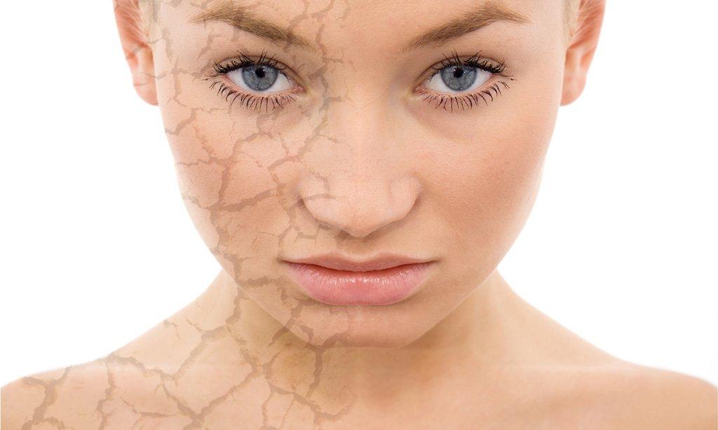 Опасные ингредиенты для домашних масок