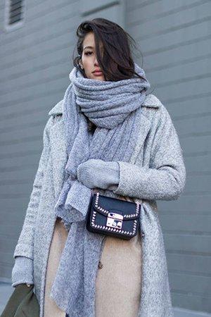 Комплект одежды с сумочкой