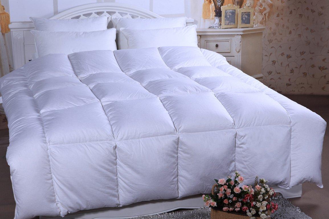 Синтетическое одеяло