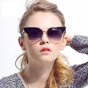 Дорогие очки
