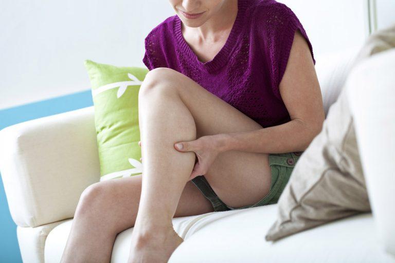 Лечение варикоза
